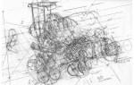 tm_ferrari_f1_engine_drawing_2.jpg