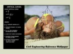 Civil Engineering Reference Wallpaper