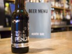 Brewery launches Tactical Nuclear Penguin, 'world's strongest' beer