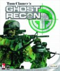 Ghost Recon: Through the ages