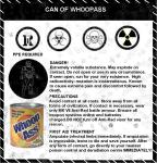 WHMIS can of whoopass.JPG