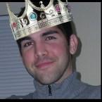 King Casemods