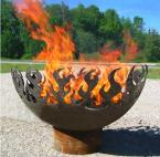 Fire Fire Pit