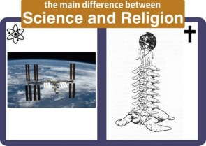Science -vs- Elephants and Turtles