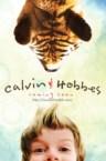Calvin & Hobbs Movie, Coming Soon