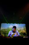 Nujabes.png