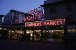Seattle2 (2048 x 1365).jpg