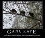 Gang Rape.jpg