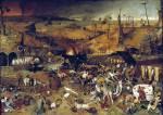 1225650359_the-triumph-of-death-1562-museo-del-prado-madrid.jpg