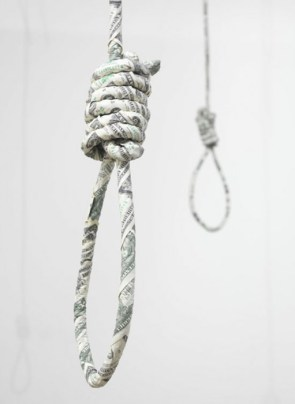Money Noose