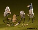 Zombie Peanuts.jpg