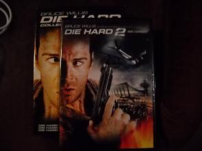 Die Hard…DERP HARD!