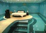 pool bed.jpg