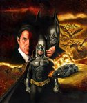 bats 4.jpg
