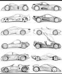 design auto redo.jpg