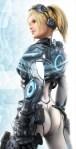 StarCraft 07.jpg