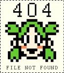 40409.jpg