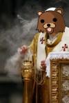 pope pedobear.jpg