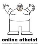 online  atheist.jpg