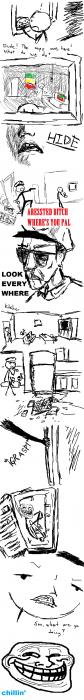 Stoner comics 2