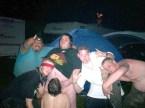 Redneck Party