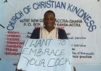 Church of Christian Kindness