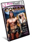 Conan the Boobarian