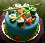 mhh cake 6.jpg