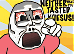 Tasted.png