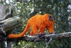 Endangered Legos