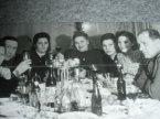 Michael Cera photobombs the Third Reich
