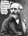 JC_Maxwell_-_Magnets.jpg