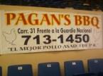 Puertorican Store Names