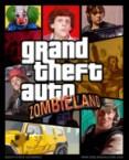 GTA Zombieland