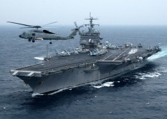 american carriers