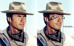 Eastwood Eyes