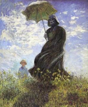 Rare, just found Van Gogh painting!