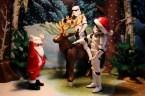 Stormtrooper shenanigans