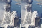 9-11-34