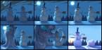 Were-Snowman