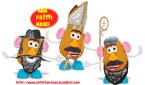 Mr. Faith-Head