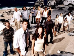 Lost cast seasons 1-6