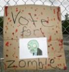 Vote4Zombie