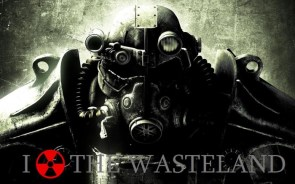 wasteland desktop (non-fail)