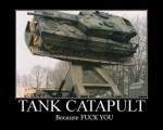 Tank Catapult.jpg