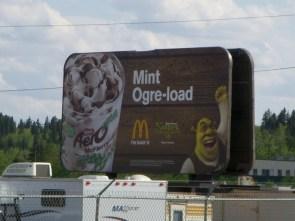 Ogre-Load?