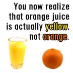 Orange Conspiracy