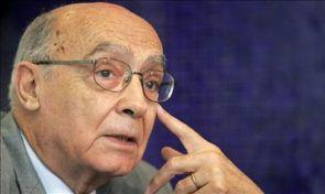 R.I.P. José Saramago