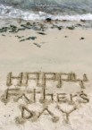 To all the Dads