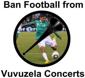Ban Football